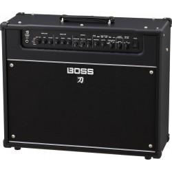Amplificador BOSS Katana Artist