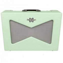 Amplificador FENDER Vaporizer Surf Green