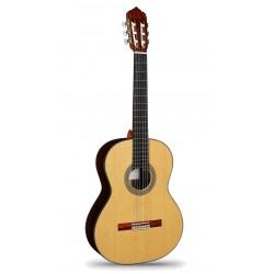 Guitarra Clasica ALHAMBRA Mengual y Margarit Serie C
