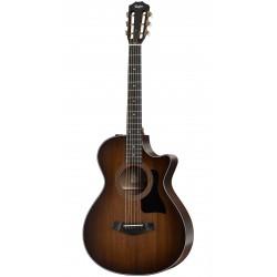 Guitarra Acustica TAYLOR 322ce 12-Fret