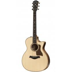 Guitarra Acustica TAYLOR 714ce