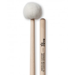 Maza VIC FIRTH T6 Custom General Foto: \192