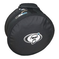 Funda Caja PROTECTION RACKET 3008-00 12x7 Foto: \192