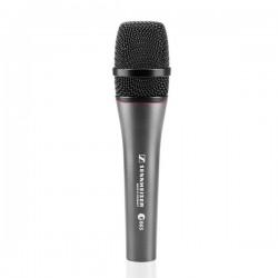 Microfono SENNHEISER e865 Foto: \192