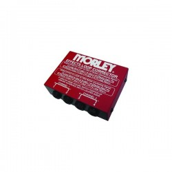 MORLEY Effects Loop Corrector Foto: \192