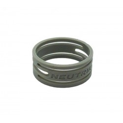 Anillo NEUTRIK XXR-8 Para XLR Color Gris Foto: \192