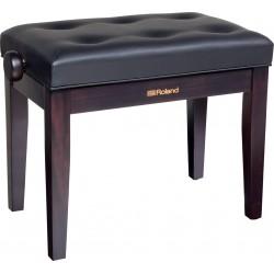 Banqueta Piano ROLAND RPB-300RW Rosewood Foto: \192