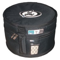 Funda PROTECTION RACKET 5129-00 Tom 12 x 9 Foto: \192