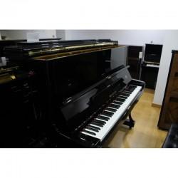 Piano Vertical ATLAS MEISTER ME28 Negro Reacondicionado  Foto: \192