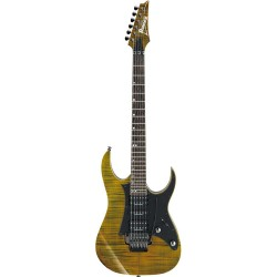 Guitarra Electrica IBANEZ RG950WFMZ-TGE Premium Tiger Eye Foto: \192