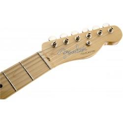 Guitarra Electrica FENDER Classic Player Baja Telecaster Butterscotch Blonde Foto: \192