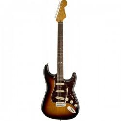 Guitarra Electrica SQUIER Classic Vibe Stratocaster 60´s 3TS RW Foto: \192