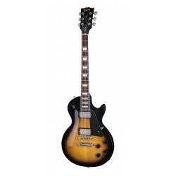 Guitarra Electrica GIBSON Les Paul Studio 2018 Vintage Sunburst Foto: \192