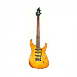 Guitarra Eléctrica JACKSON JX10 ASB Foto: \192
