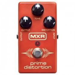 Pedal MXR M69 Prime Distortion Foto: \192