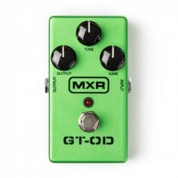Pedal MXR M193 GT-OD Foto: \192