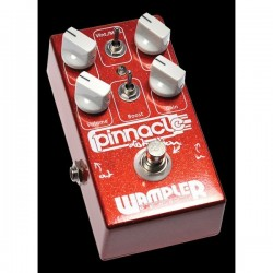 Pedal WAMPLER Pinnacle Foto: \192