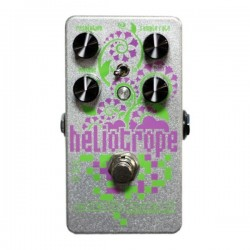 Pedal CATALINBREAD Heliotrope Foto: \192