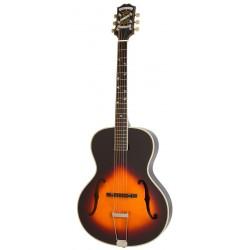 Guitarra Acustica EPIPHONE Zenith Classic Vintage Sunburst Foto: \192