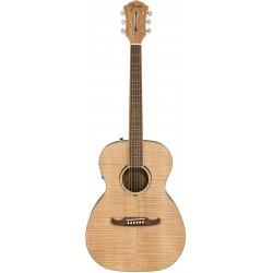 Guitarra Acustica FENDER FA-235E Natural Foto: \192