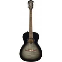 Guitarra Acustica FENDER FA-235E Moonlight Burst Foto: \192