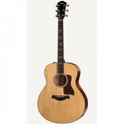 Guitarra Acustica TAYLOR 618e Foto: \192