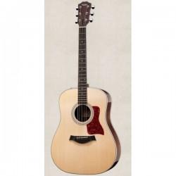 Guitarra Acústica TAYLOR 210e DLX Foto: \192