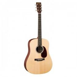 Guitarra Acustica MARTIN DX1AE Foto: \192