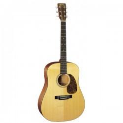 Guitarra Acustica MARTIN D16GT Foto: \192