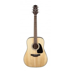 Guitarra Acustica TAKAMINE GD30-NAT Natural  Foto: \192