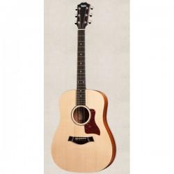 Guitarra Acustica TAYLOR Big Baby BBTe Foto: \192