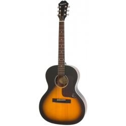 Guitarra Acustica EPIPHONE EL-00 PRO Vintage Sunburst Foto: \192
