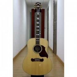 Guitarra Acustica GIBSON Songwriter Deluxe Studio Natural RW Foto: \192