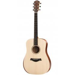 Guitarra Acustica TAYLOR Academy 10 Foto: \192