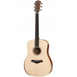 Guitarra Acustica TAYLOR Academy 10e Foto: \192