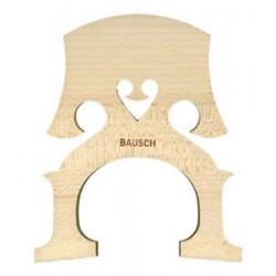 Puente Cello BAUSCH 1/2 Preparado Foto: \192