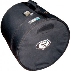 Funda Bombo PROTECTION RACKET 1420-00 20x14 Foto: \192