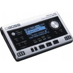 Grabador BOSS BR-80 Foto: \192