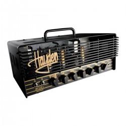 Amplificador HAYDEN Mofo 30W Foto: \192