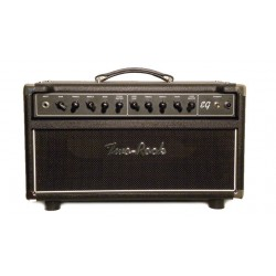 Amplificador TWO-ROCK Eric Gales Signature 50 Watts Foto: \192