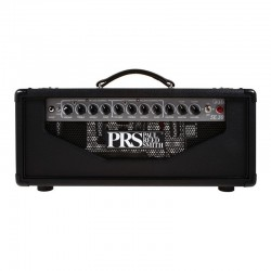 Amplificador PRS SE30 Foto: \192