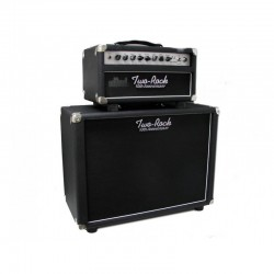 Amplificador TWO-ROCK  J-2 10th Anniversary (Cabezal+Bafle) Foto: \192
