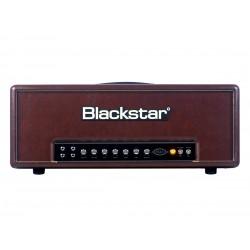 Amplificador BLACKSTAR Artisan 100 (B-STOCK) Foto: \192