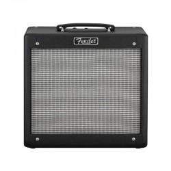 Amplificador FENDER Pro Junior III Foto: \192