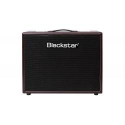 Amplificador BLACKSTAR Artisan 30 Foto: \192