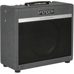 Amplificador FENDER Bassbreaker 15 Combo Foto: \192