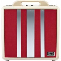 Amplificador FENDER  Woody Pro Jr 60th Foto: \192