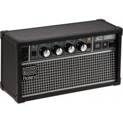 Amplificador ROLAND JC01 Jazz Chorus Foto: \192