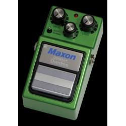 Pedal MAXON OD-9 Pro+ Overdrive Foto: \192