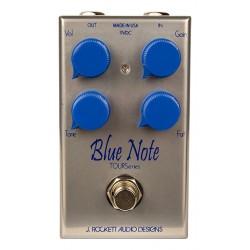 Pedal ROCKETT Blue Note Foto: \192